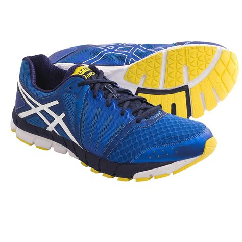 minimal running shoes asics gel lyte33 2 running shoes for 6666c save 28