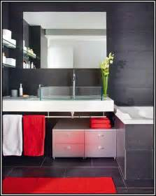 Small Bathroom Ideas Houzz by Houzz Small Bathrooms Ideas Bathroom Home Design Ideas