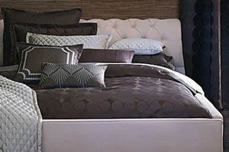 candice olson bedding candice olson bedding set from dillard s evansville in auctions seize the deal