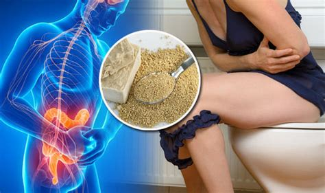 Crohn S Stool by Inflammatory Bowel Disease Yeast Could Make Symptoms