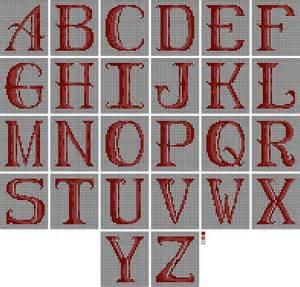 alphabet letter patterns 171 browse patterns