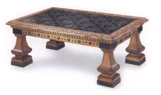 Idesign Furniture Gallery For Gt Medieval Table