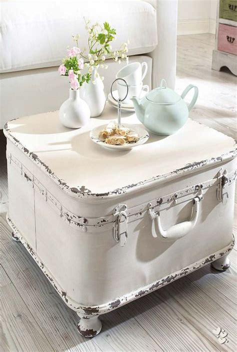 952 best images about furniture and decor french country