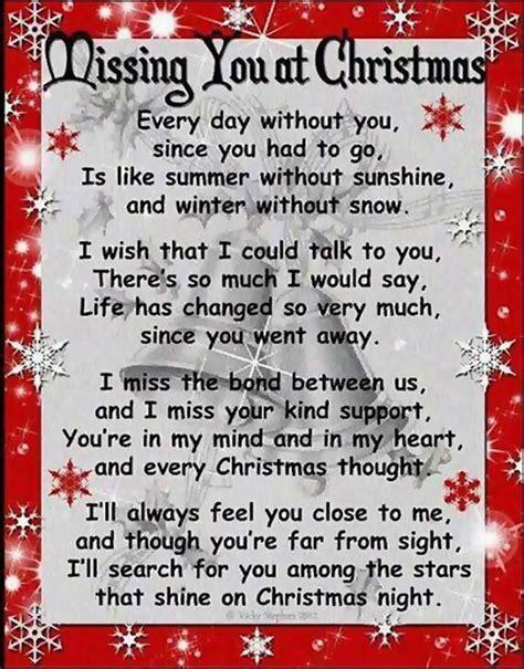 missing   christmas christmas christmas ornaments christmas quotes christmas quote