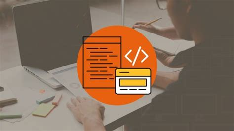 firebase tutorial deutsch javafx tutorial for beginners 99 discount coupon