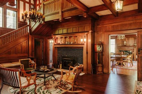 tudor revival interior design www indiepedia org