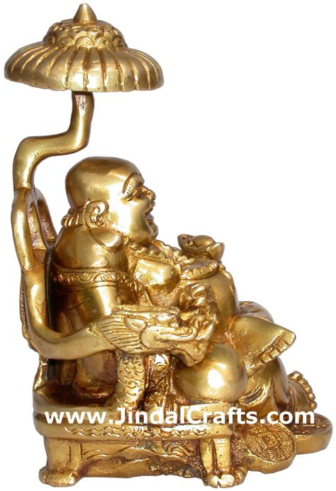 laughing buddha where to place at home 28 images