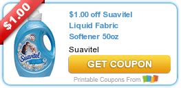 printable fabric softener coupons image gallery suavitel coupons