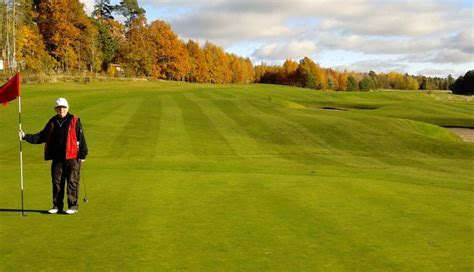 real time reservations  golf green fees  maelaroe