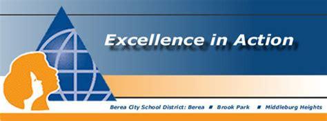 what us area code is 440 berea school district changes 440 area code phone numbers