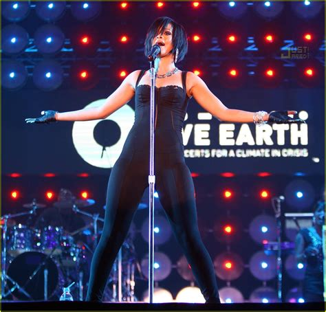 film unfaithful en ligne film rihanna live earth tokyo 2007 en streaming dpstream