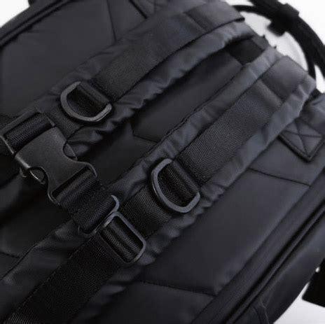 Murah Felerte Tas Travel Backpack Ransel Waterproof 40l Backpackers anello tas ransel waterproof backpack 2 way khaki jakartanotebook