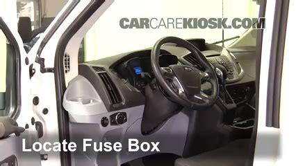 on board diagnostic system 2003 ford freestar interior lighting interior fuse box location 2015 2017 ford transit 350 hd 2016 ford transit 350 hd xlt 3 7l v6