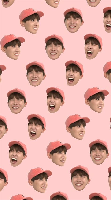 bts wallpaper tumblr bts wallpaper tumblr kpop wallpapers pinterest bts