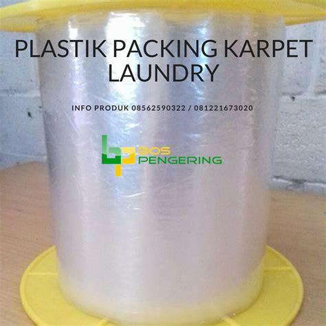 Karpet Plastik Di Bandung produsen konversi modifikasi pengering laundry bandung