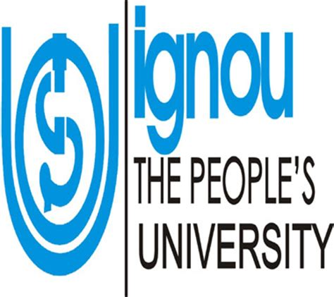 Course Duration Of Mba From Ignou by Ignou News Information Pictures Articles