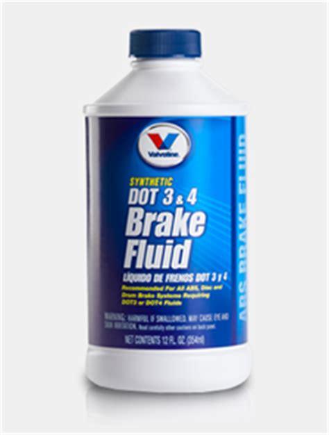 what color should brake fluid be dot 3 ih8mud forum