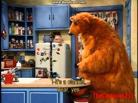 bear in the big blue house music 70 best images about bear in the big blue house on pinterest water water watches