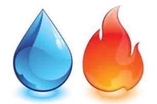 Heat Plumb Home Www Spbplumbingandheating