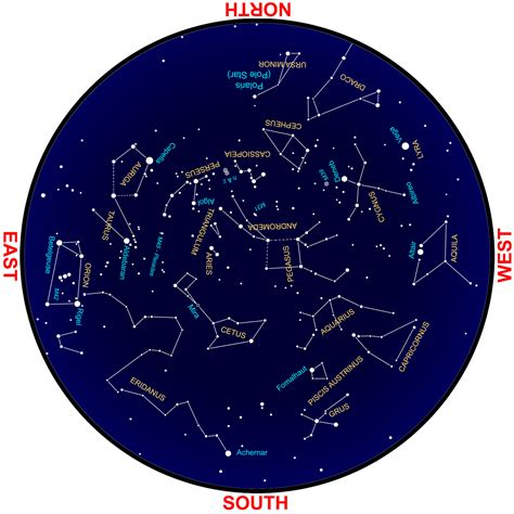 printable star map tonight search results for northern sky chart calendar 2015