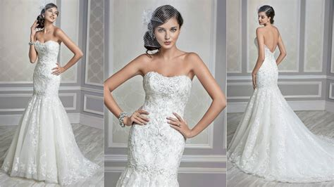 Amazing Wedding Dresses by Amazing Wedding Dresses Wedding Dress Designer Wedding