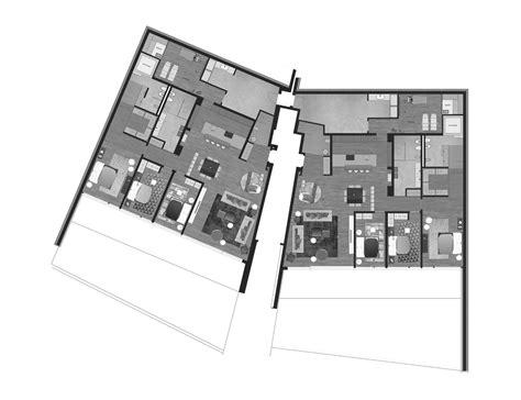 appartamenti moderni appartamenti di design muzzano lugano appartamenti