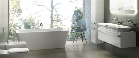bathrooms ideal standard ideal bathrooms bathroom solutions bathroom suppliers