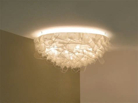 designer leuchten designer leuchten aus polyethylen luz difusion