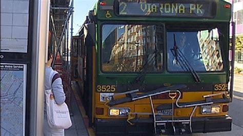 king county metro transit asking for big tax increase as