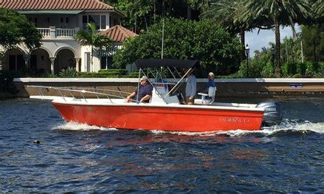 boat rental groupon boat rental boat rental fort lauderdale groupon