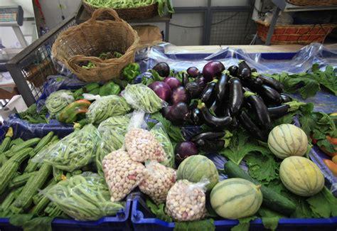 tasso alimentazione alimentazione con proteine vegetali minore tasso