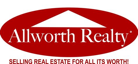 Mba Mortgage Braintree Ma by George P Goulas Broker Owner Of Allworth Realty