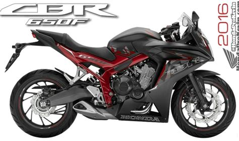 honda cbr bike 2016 2016 honda cbr650f ride review specs sport bike