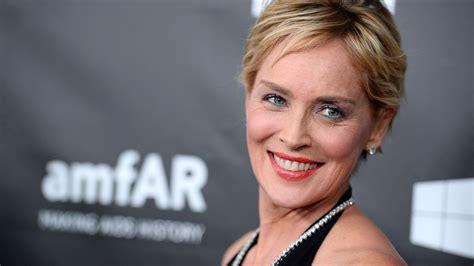 Marvel : Sharon Stone au casting d'un futur film Marvel