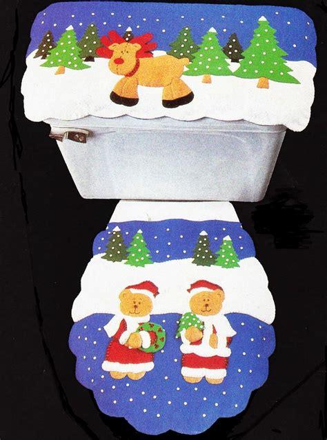 juegos de decorar de navidad 17 mejores im 225 genes sobre decoraci 211 n navide 209 a para el ba 209 o