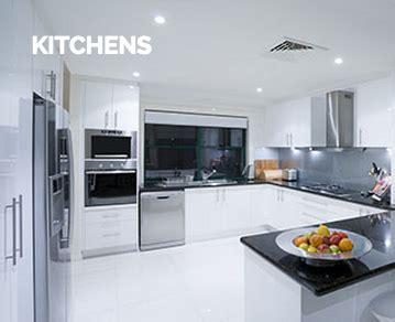 American Kitchen And Bath by American Kitchen Bath Kitchen Bathroom Remodeling