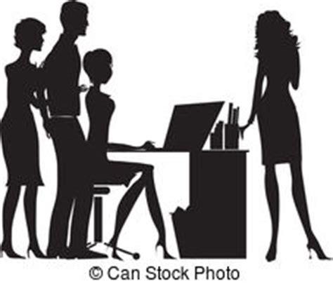 clipart ufficio ufficio archivi di illustrazioni 440 123 ufficio immagini