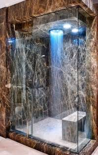 Unique Bathrooms Ideas by 30 Unique Shower Designs Layout Ideas Removeandreplace