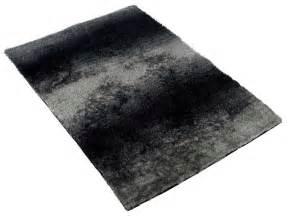 tapis 100 polyester 120x170 cm moon vente de tapis