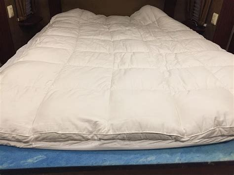 bed bath and beyond pillow top mattress pad my pillow mattress topper bed bath and beyond mattress