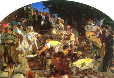 painting work file ford madox brown work jpg