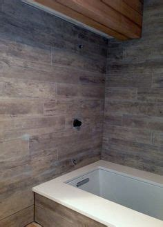 google bathrooms wood on the floor ceramic wood grain tile gray search room idea book wood grain tile