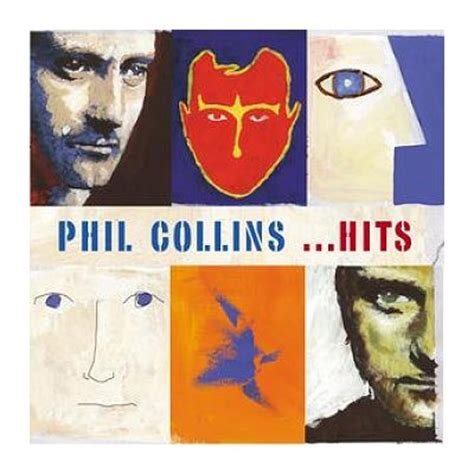 phil collins genesis greatest hits phil collins greatest hits cd search engine at