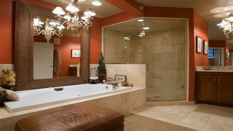 Bathroom Wall Color by Great Colors For Bathrooms Best Colors For Bathroom Walls