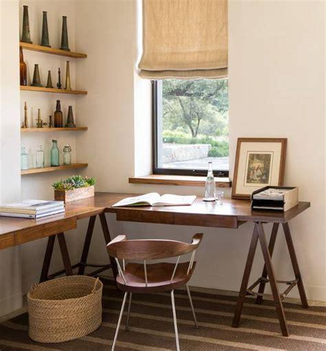 vintage corner desk 15 corner desk designs ideas design trends premium