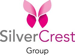 home silvercrest