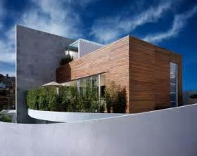modern architecture contemporary mexican architecture fun functional and fabulous