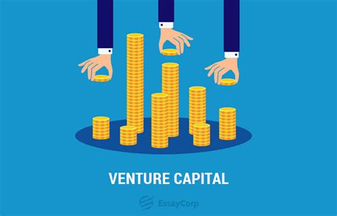 Columbia Mba Venture Capital by Implication Of Different Sources Of Finance For Business