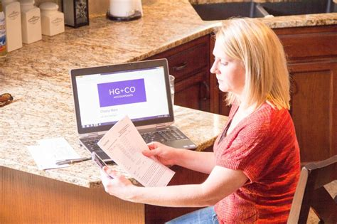 hg co simplified option for home office deduction