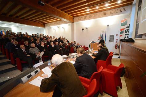 sede cisl brescia 1 febbraio 2014 decennale di inaugurazione della sede cisl